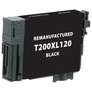 Dataproducts Ink Cartridge EPC200XL120