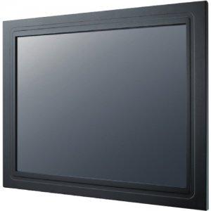 "Advantech 12"" SVGA / XGA Industrial Panel Mount Monitor IDS-3212ER-45SVA1E IDS-3212"