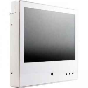 ViewZ IP HD Public View LED Monitor VZ-PVM-I1W4