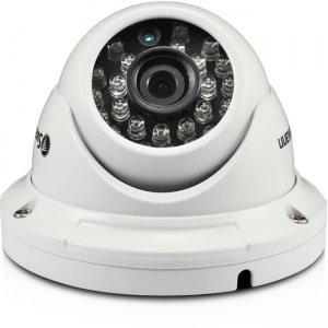 Swann Surveillance Camera SWPRO-A856CAM-US PRO-A856