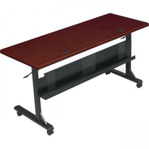 BALT Flipper Conference Table 89879M