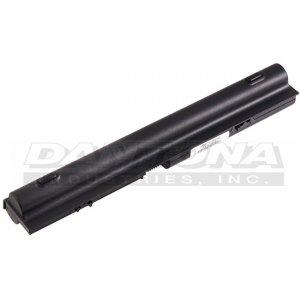 Dantona Battery NM-633733-321