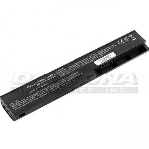 Dantona Battery NM-A42-X401