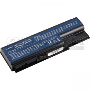 Dantona Battery NM-AS07B32