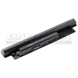 Dantona Battery NM-MR90Y