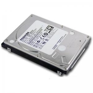 Toshiba Hard Drive HDEPF20GEA51