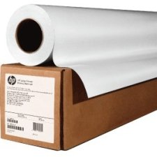 "HP PVC-free Durable Smooth Wall Paper - 42"" x100' E4J52A"