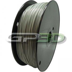 GP3D Grey - ABS-1.75MM-3D Filament 3D-ABS-1.75GY
