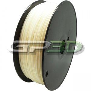 GP3D Nature - ABS-1.75MM-3D Filament 3D-ABS-1.75NT