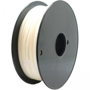 GP3D HIPS Filament, 1.75mm, 0.5kg/Roll, Nature 3D-HIPS-1.75NT