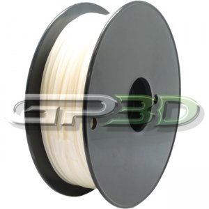 GP3D Nature - PLA-1.75MM-3D Filament 3D-PLA-1.75NT