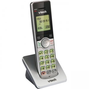 Vtech Accessory Handset with Caller ID/Call Waiting CS6909