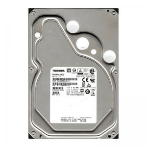Toshiba Hard Drive HDETR11