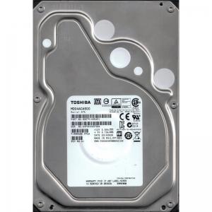 Toshiba Hard Drive HDETR10