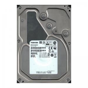 Toshiba Hard Drive HDETS10