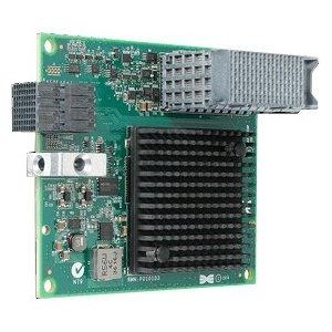 Lenovo Flex System 4-port 10Gb Virtual Fabric Adapter SW Upgrade (FoD) 00AG594 CN4054S