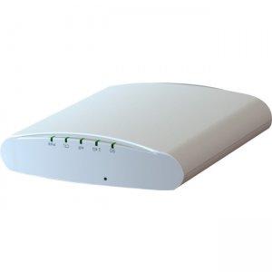 Ruckus Wireless ZoneFlex Indoor 802.11ac Access Point 901-R310-WW02 R310