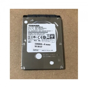 Toshiba Hard Drive HDKCB17