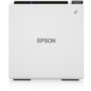 "Epson TM-m30 POS 3"" Receipt Printer C31CE95A9992 TM-M30"