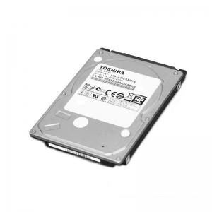 Toshiba Hard Drive HDKFB06