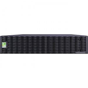 CyberPower 6KVA/6KW TAA Step-down Transformer 2U 208V to 120V Hardwire 6x 5-15/20R 3yr Wty OL6KRT2UTFHWIORTAA