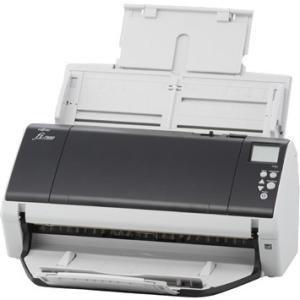 Fujitsu Image Scanner PA03710-B005 fi-7480