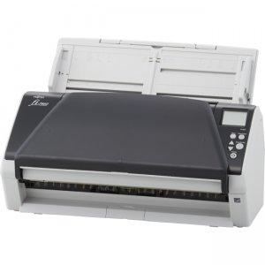 Fujitsu Sheetfed Scanner PA03710-B055 fi-7460