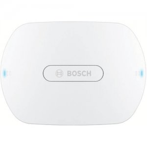 Bosch DICENTIS Wireless Access Point DCNM-WAP