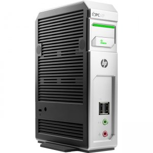 HP t310 Quad-Display Zero Client W5W64UA#ABA