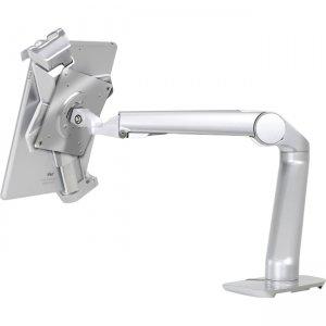 Ergotron MX Mini Desk Mount Arm 45-436-026
