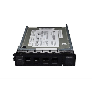 Cisco Solid State Drive UCS-C3X60-G2SD12=