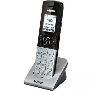 Vtech Wireless Monitoring System Accessory Handset VC7100