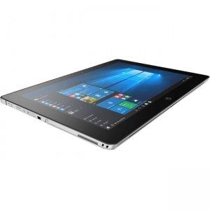 HP Elite x2 1012 G1 Tablet X0D78US#ABA