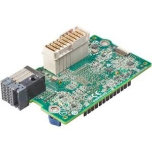 HP Synergy 16Gb Fibre Channel Host Bus Adapter 777452-B21 3830C