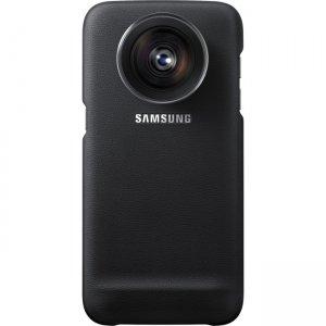 Samsung Lens Cover ET-CG935DBEGUS