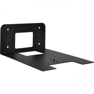 ClearOne Wall Mount 200 for UNITE 910-2100-103