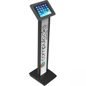 Compulocks iPad Mini Rokku BrandM 140W250MROKW