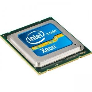 Lenovo Xeon Hexa-core 1.7GHz Server Processor Upgrade 00YE893 E5-2603 v4