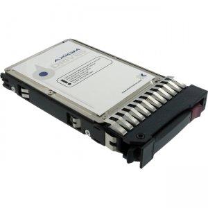 Axiom 300GB 12Gb/s 15K LFF Hard Drive Kit 785099-B21-AX