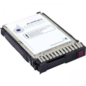 Axiom 600GB 12Gb/s 10K SFF Hard Drive Kit 781516-B21-AX