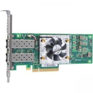 QLogic FastLinQ 45000 iSCSI/FCoE Host Bus Adapter QL45211HLCU-CK