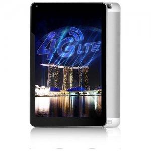 Azpen 3G/4G/LTE Tablet G1058