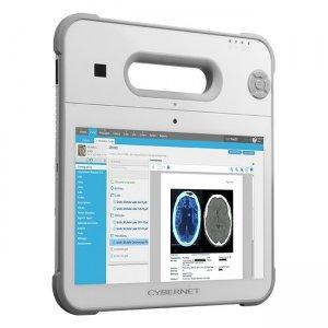 Cybernet CyberMed Tablet RX-257492 Rx