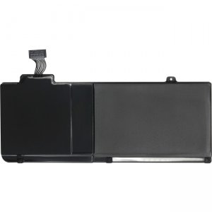 V7 Battery for Select Apple Laptops APL-A1322-V7