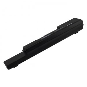 V7 Battery for Select Dell Laptops DEL-V3300X8-V7