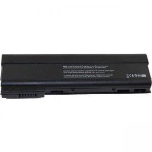 V7 Battery for Select HP COMPAQ Laptops HPK-PB650X9-V7