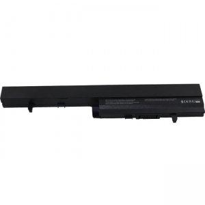 V7 Battery for Select Asus Laptops ASU-U47-V7