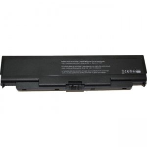 V7 Battery for Select IBM/Lenovo Laptops IBM-T440X6-V7