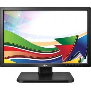 LG Cloud Monitor V Zero Client 20CAV37K-B