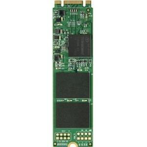 Transcend SATA III 6Gb/s M.2 SSD TS1TMTS800 MTS800